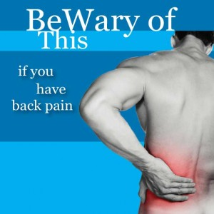 Be-wary-lbp-Leadgraphic
