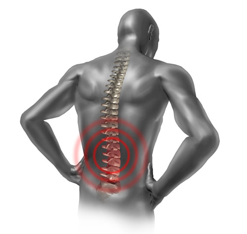 Exercises for Lumbar Spinal Stenosis - Flex Physical ...
