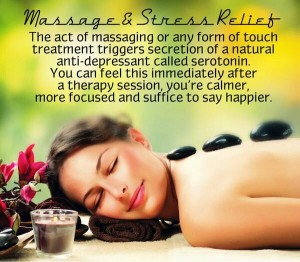 massage-and-stress-relief