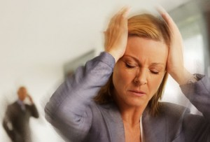 getty_rf_photo_of_woman_experiencing_dizziness