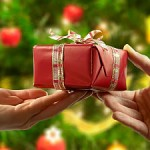 10 Ideas on How to Find that Perfect Gift