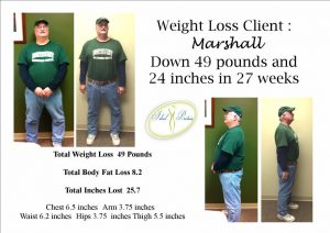 marshall-before-after-2