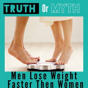 men-lose-weight-faster-than-wom-300x300