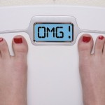 Why Do Most People Gain Weight?