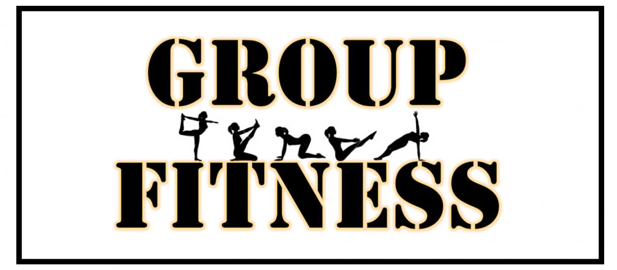 Fitness Classes - Flex Physical Therapy in Council Bluffs