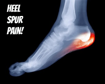Home Exercises For Foot Pain Relief