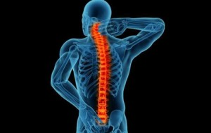 back pain relief2