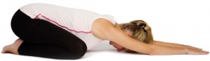 back pain relief5